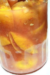 Kış mevsiminin lif ve C vitamini deposu bu üç meyvesinin sirkesini kurmadan kışı geçirmek olmazdı. Bu kadar faydalı meyvelerin sirkesi de...