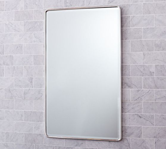 40 best M Bathroom #309 images on Pinterest