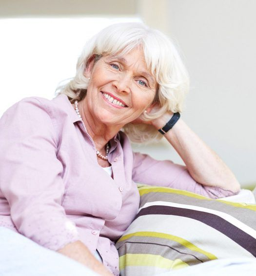 Orlando Uruguayan Seniors Singles Dating Online Website