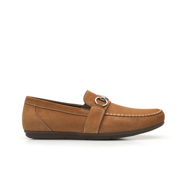 76901 - CAPUCHINO #shoes #zapatos #fashion #moda #goflexi #flexi #clothes #style #estilo #summer #spring #primavera #verano