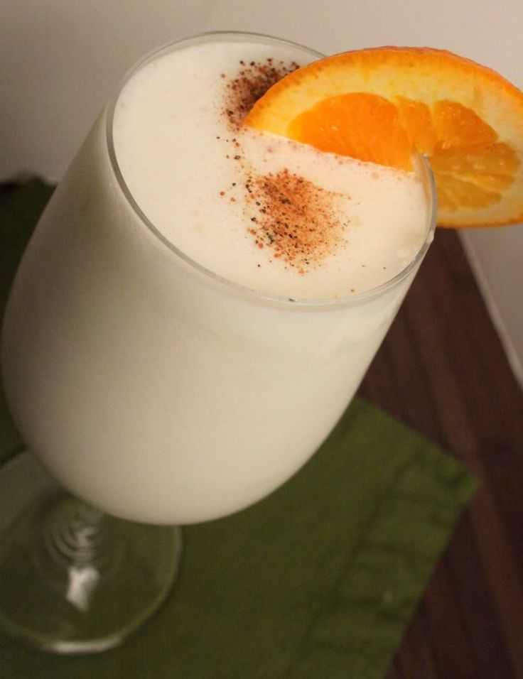 gin fizz rosemary gin fizz the concord fizz history of the ramos gin ...