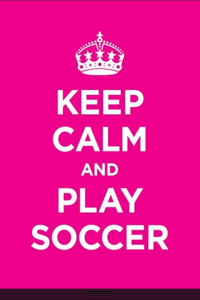 One of my hobbies is i guess soccer because I love exercising with running and kicking soccer balls is my dream, hopefully I make it to JV this year that way in Senior year I can make it to Varsity. I just wanna make something out of myself show people that I can get better and I can be the best.