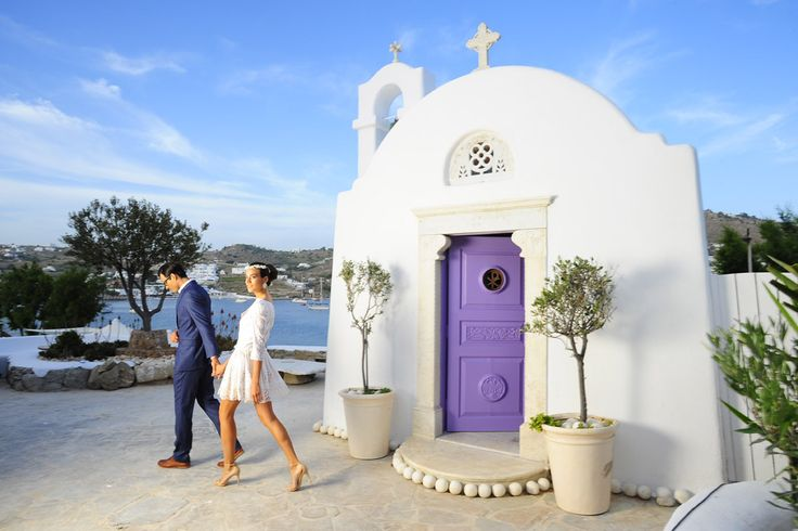 The best day of your life and it just got better. Say 'I do' to a #Kivotos wedding with all the Cycladic trimmings. #kivotosmykonos #mykonos #myconos #weddings #instatraveling #travelgram #summer #love #visitmykonos #luxuryhotels #exclusiveEvents http://qoo.ly/n538z