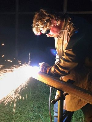 Find Metal Magic Welding Lc Home Services Springfield Missouri