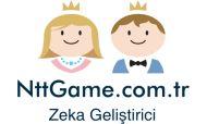 Oyunlar http://www.nttgame.com.tr/boyama-oyunlari