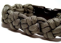 Cross Knot for hubbers and buddies