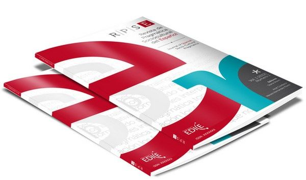 Best Print Design Alaska #printdesign #print #printdesigner