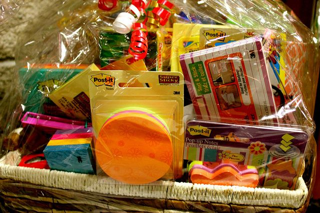 Classroom Raffle Ideas ~ Best gift basket and school auction ideas images on