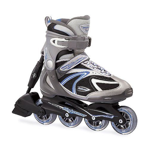 Special Offers - Bladerunner Performa ABT Womens Inline Skates 2013 Size:7.0 - In stock & Free Shipping. You can save more money! Check It (June 08 2016 at 10:02AM) >> http://kidsscooterusa.net/bladerunner-performa-abt-womens-inline-skates-2013-size7-0/