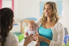Année complète ou incomplète, accord avec les parents, congés payés ou sans solde… Quand on est assistante maternelle, la question des congés n'est pas toujours facile à maîtriser. On fait le point avec Sandra Onyzko de l'UFNAFAAM.