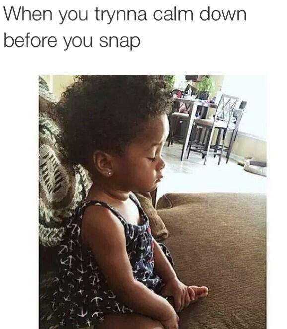 33 best Alexi's images on Pinterest   Funny stuff, Funny ...