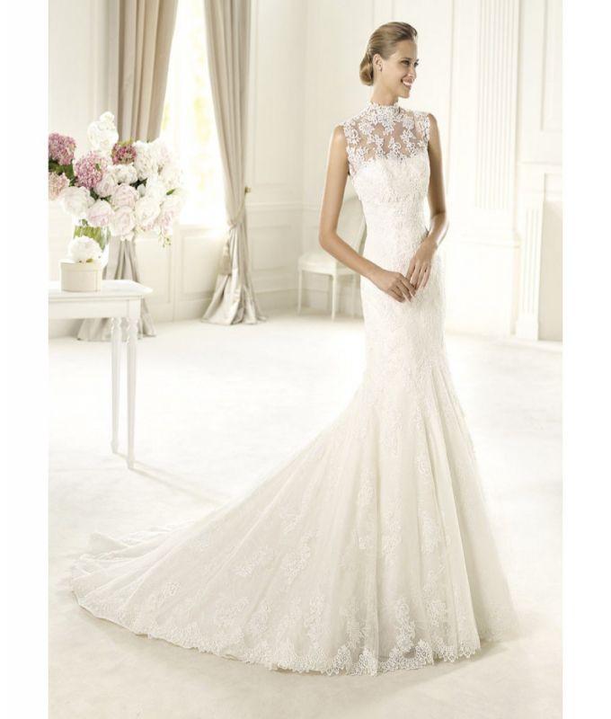 Dillards Wedding Dresses Ivory