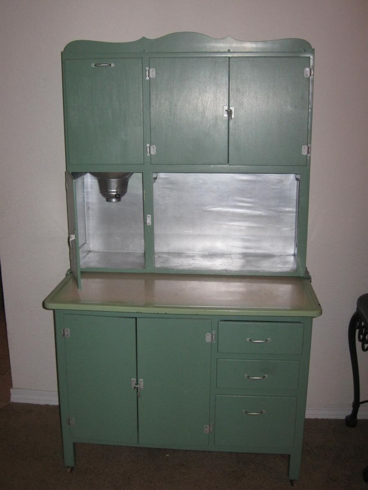 old kitchen cabinets for sale 980 best images about antique hoosier cabinets and 7162