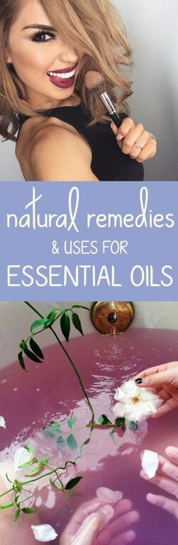 Since Biblical-times, Essential Oils have been used to treat, cure & even heal. Discover the power of Oils here...Click to read more. http://www.miracleessentialoils.com/guide/index.php?affid=370366&c1=018&c2=MEO5-2&c3=