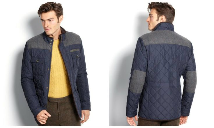 Vince-Camuto-Coat-Plaid-Wool-and-Corduroy-Detailed-Quilted-Jacket.jpg 1.200×720 píxeles