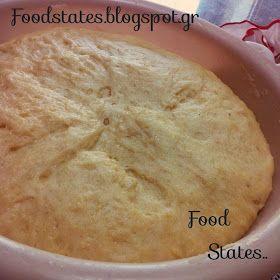 tsoureki (traditional greek sweet bread)           ...γιατί Πάσχα χωρίς τσουρέκι δεν γίνεται!    Το Πάσχα είναι προ των πυλών! Κι όπως αρμό...