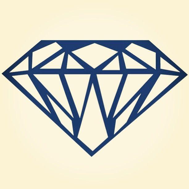 Diamond Foods Inc.