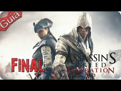 kaliterran assassins creed 2 crack