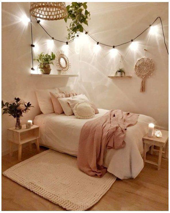 Teenage Girl Bedrooms Themes Inspiration Teenagegirlbedroomsthemesinspiration In 2021 Room Design Bedroom Redecorate Bedroom Bedroom Design Aesthetic teenage bedroom ideas