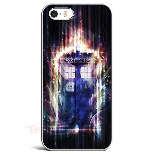 Like and Share if you want this  Tardis Dr Who iphone case, Samsung Case     Buy one here---> https://teecases.com/awesome-phone-cases/tardis-dr-who-iphone-case-samsung-case-iphone-7-cases-ipod-cases-7/