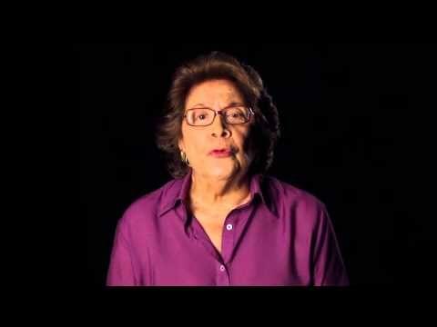 A flor e a náusea (Carlos Drummond de Andrade) - YouTube