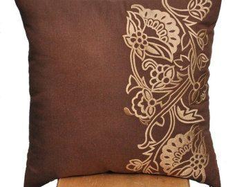 Funda de almohada decorativa estrella de mar mar por KainKain