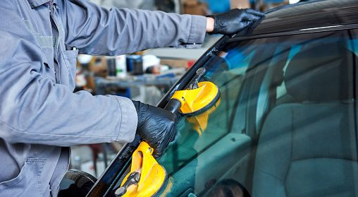 Are you looking for an auto glass specialist in Escondido? This company can help. They can provide you with the repair auto glass services you need today.