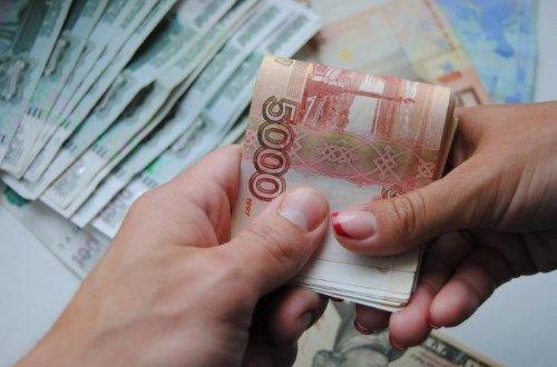 как перевести деньги с кредитной карты сбербанка на карту сбербанка без комиссии
