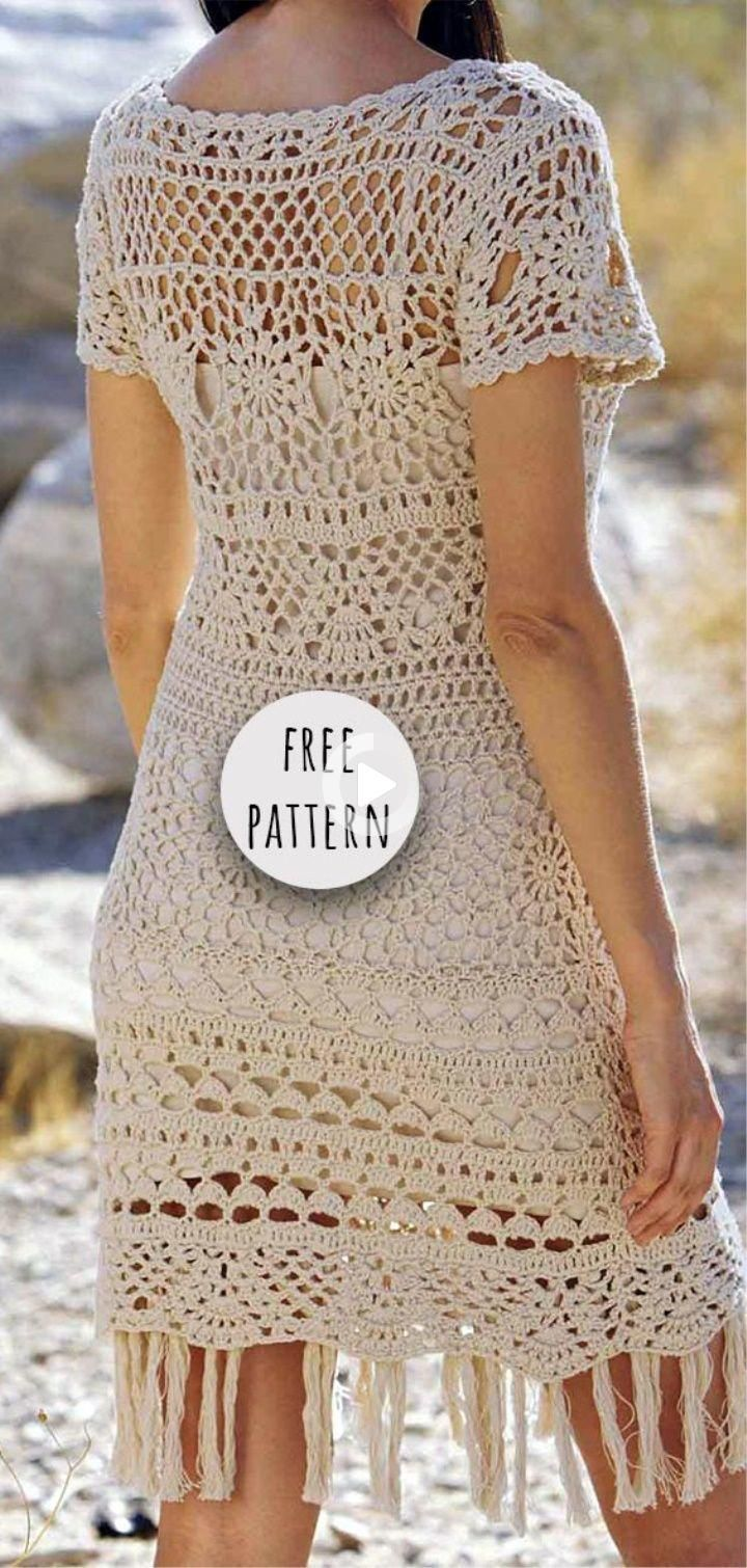 Vegan Roasted Red Pepper Pasta In 2021 Crochet Sweater Dress Crochet Summer Dresses Crochet Skirt Pattern [ 1510 x 720 Pixel ]