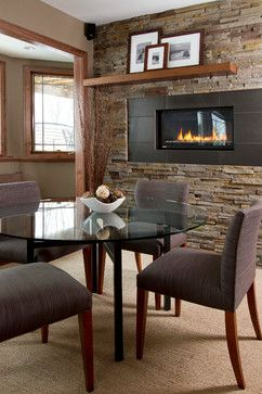 Basement Photos Design Ideas, Pictures, Remodel, and Decor - page 9
