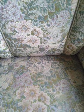 Antiker Sessel in Nordrhein-Westfalen - Ennepetal | Sessel Möbel - gebraucht oder neu kaufen. Kostenlos verkaufen | eBay Kleinanzeigen