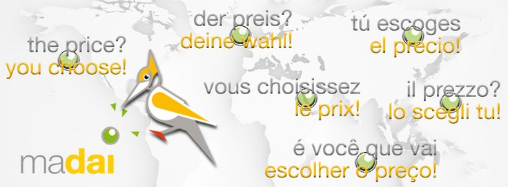 Choose your country and the price of your favourite products. (Brazil, France, Germany, Italy, South Africa, Spain, United Kingdom, United States)