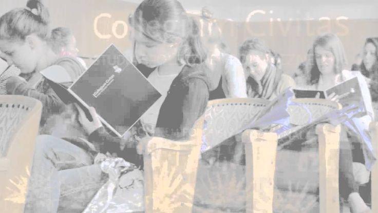 Zachęcamy do zapoznania się z pełną ofertą uczelni: http://study4u.eu/uczelnia/74-collegium-civitas