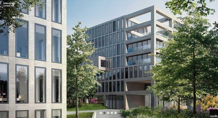 Top 10 new property developments in London January 2015 - Buildington BlogBuildington Blog