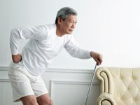 5 Tips for a Successful Hip Replacement Surgery   http://www.aarp.org/health/conditions-treatments/info-06-2012/steps-to-successful-hip-replacement-surgery.html