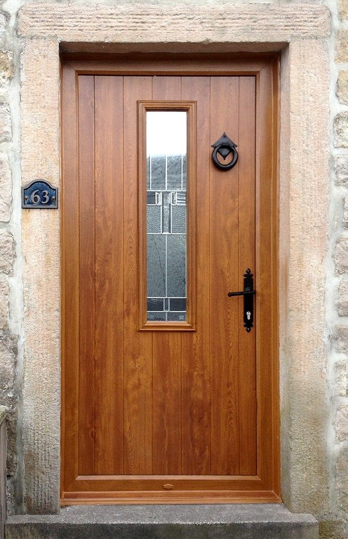 Turin style Solidor from our Italia Collection.   See more from the Italia Collection at: http://www.solidor.co.uk/our-doors/the-italia-collection
