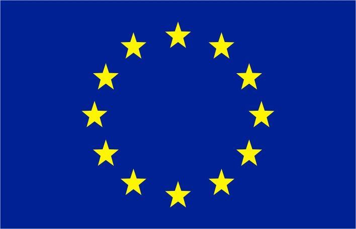 A União Europeia e o Fim-de-semana com o morto - Jornal Tornado