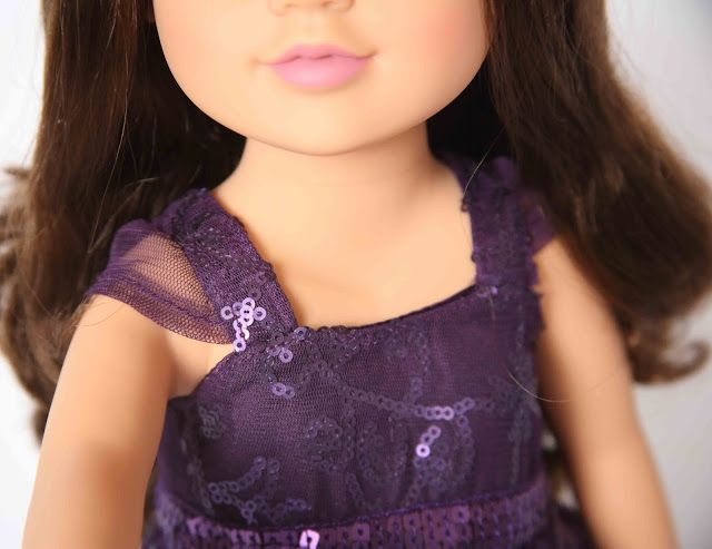 Toys R Us Journey Girls : Toys r us journey girls clothes