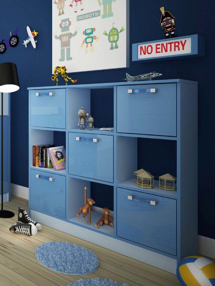 23 Best Teenage Boy Bedroom Ideas Images On Pinterest Child Room Teen Bedrooms And Teen Boy