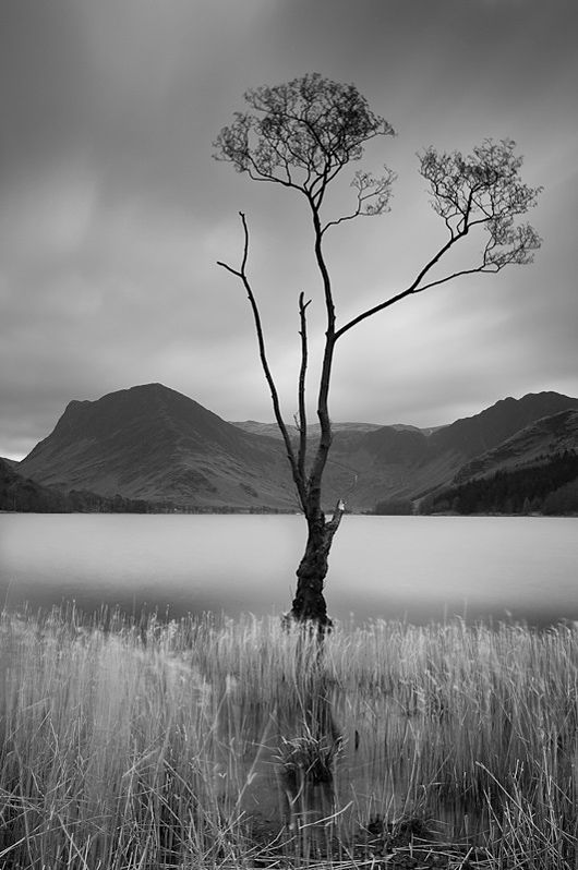 Black & White Photography by Stephen Wiggett