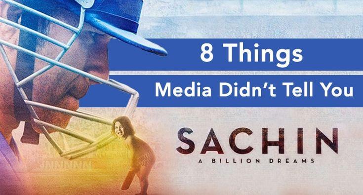 """If the chant """"SACHIIIN SACHIN!"""" still gives you Goosebumps..  #Sachin #Sachinsachin #SachinABillionDreams #CricketMeriJaan #MI #IPL #IPL10 #IPL2017"""
