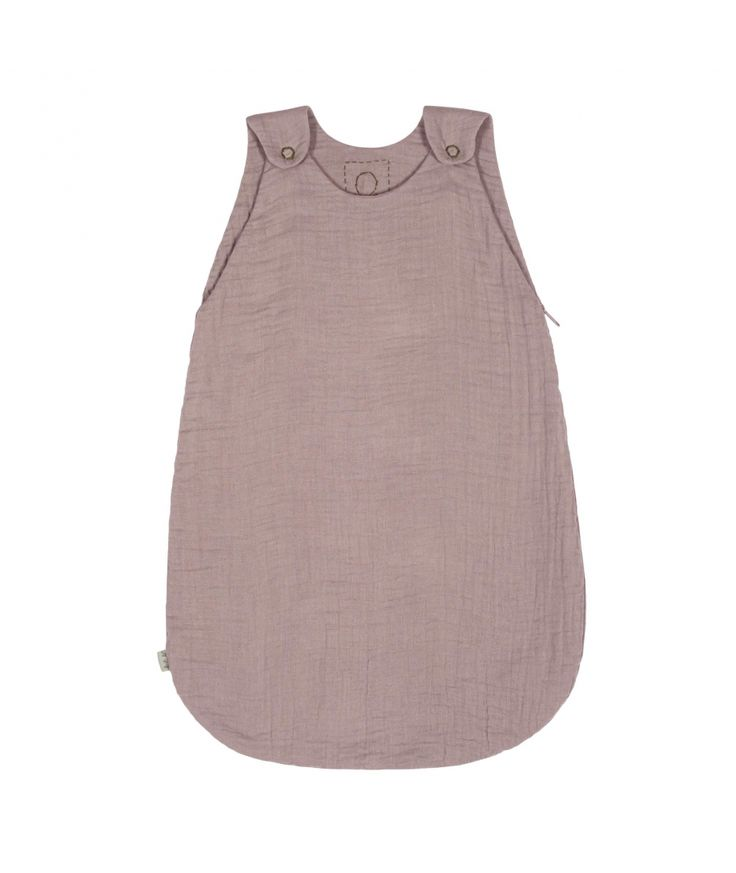 http://misslemonade.pl/gb/decor/4658-numero-74-summer-sleeping-bag-dusty-pink.html