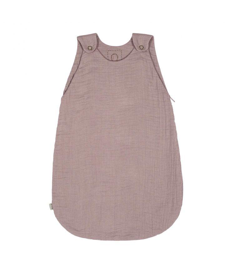 http://misslemonade.pl/gb/decor/4658-numero-74-summer-sleeping-bag-dusty-pink.html