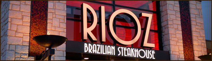 photo regarding Rioz Brazilian Steakhouse Printable Coupons called Rioz discount coupons myrtle beach front sc : Puma suede on the internet