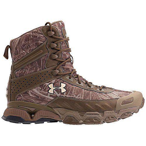 "Under Armour Men's UA Valsetz 7"" Tactical Boots - http://authenticboots.com/under-armour-mens-ua-valsetz-7-tactical-boots/"