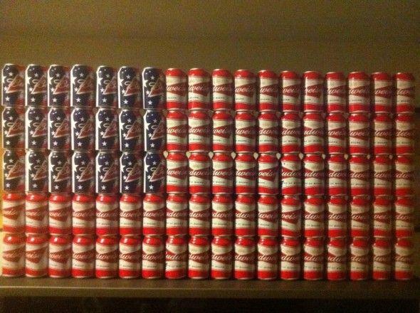 45 Best All Budweiser Images On Pinterest Beer
