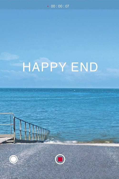 Watch Happy End (2017) Full Movie Streaming HD | Happy End (2017) Full Movie download | Happy End Full Movie in hindi | Happy End Full Movie free streaming | Happy End Full Movie download in hindi | Happy End Full Movie online free #movies #film #tvshow