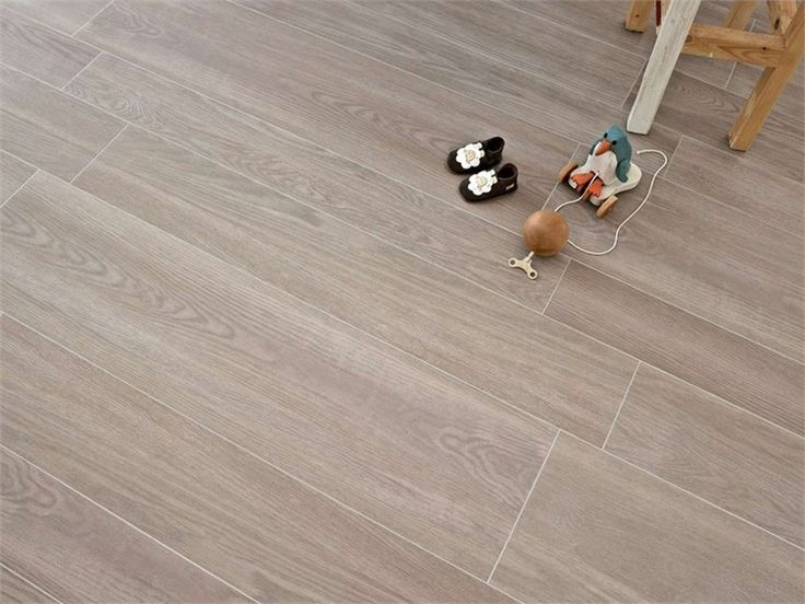 Stoneware floor tiles TREVERK Treverk Collection by MARAZZI