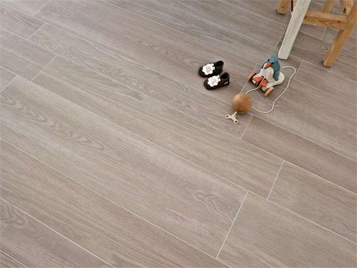 Stoneware floor tiles TREVERK Treverk Collection by MARAZZI