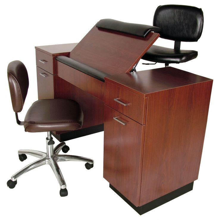 1000 images about manicure tables on pinterest beauty for Table for beauty salon